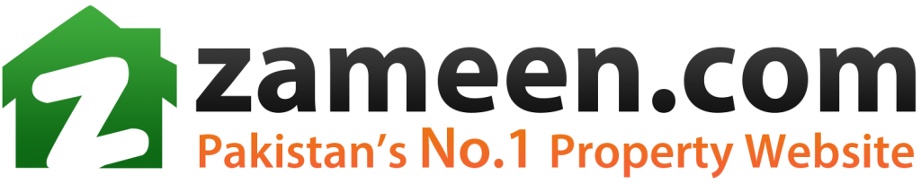 Zameen.com_-_Logo