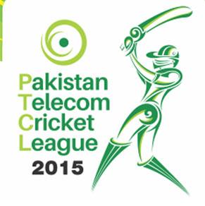 PTCL Cric