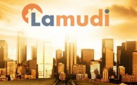 Lamudi-World
