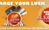 EVO_LuckPatti