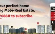 Mobi-Real-Estate