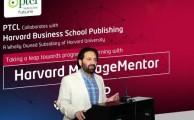 PTCL_Harvard_managmentor