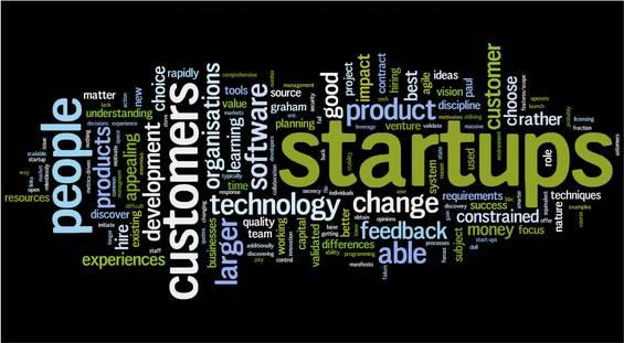 Startup-Lamudi