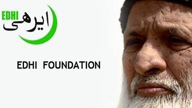 EdhiFoundation