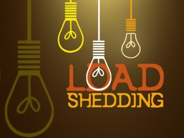 Loadshedding-Lamudi