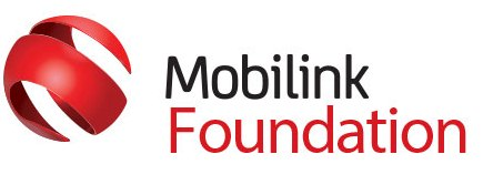 Mobilink-Foundation