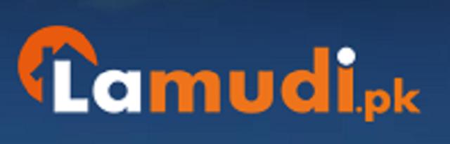 lamudi_logo_blue