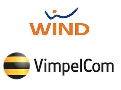 wind_vimpelcom