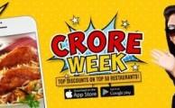 Crore-EatOye