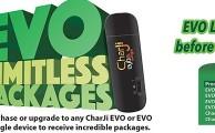 EVO-Limitless