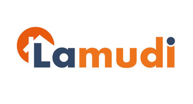 Lamudi-logo