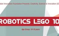 RoboticsLego101