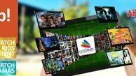 SmartTVapp