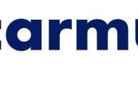 Carmudi Logo