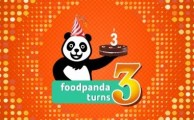 FoodpandaBDay