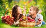 Healthy-Eating-Jovago