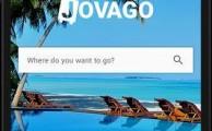 Jovago-MobApp