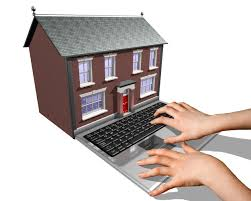OnlineProperty