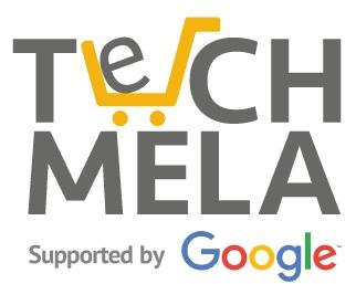 TechMela