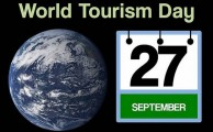WorldTourism