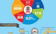 infographic-CharJi