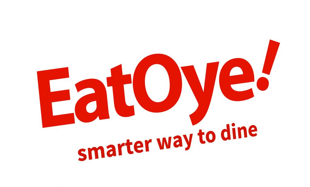 EatOye