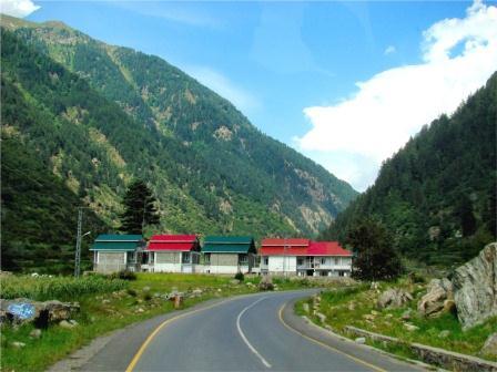 ExplorePakistan-Jovago