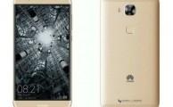 HuaweiG8