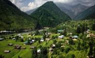 Muzaffarabad-Jovago