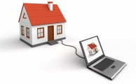 Online Homes