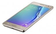 Samsung Z3_Gold