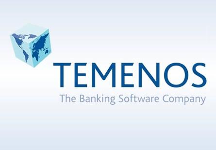 Temenos-NDC