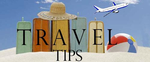 Travel-Tips-Jovago