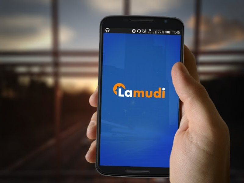 LamudiAndroidApp