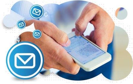 PTA-SMS