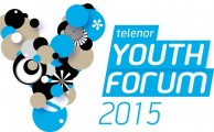 TelenorYouth15