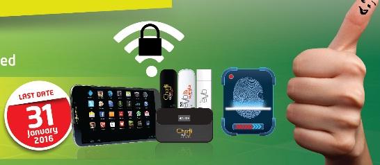 EVO-BiometricVerification