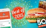 Foodpanda-Year2015