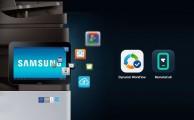 SamsungPrintingApps