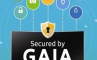 GAIA-Samsung