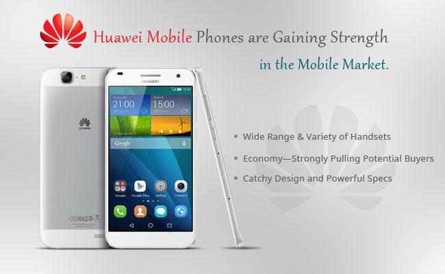 HuaweiMobiles