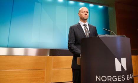 NorwayZTE