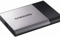 SamsungSSDT3