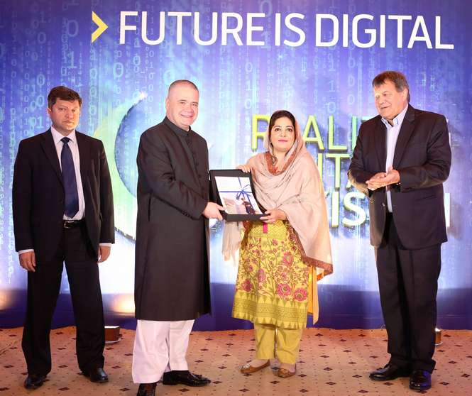 Telenor-RealizingDigitalPakistan.JPG