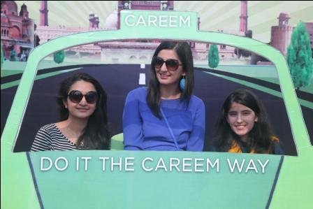 CareemScavenger2
