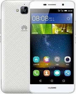 HuaweiY6Pro