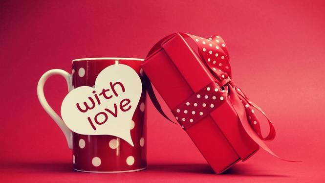 Image result for Valentine Day Online Deals