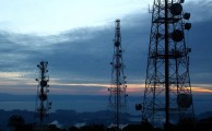 MobileTowers-PTA