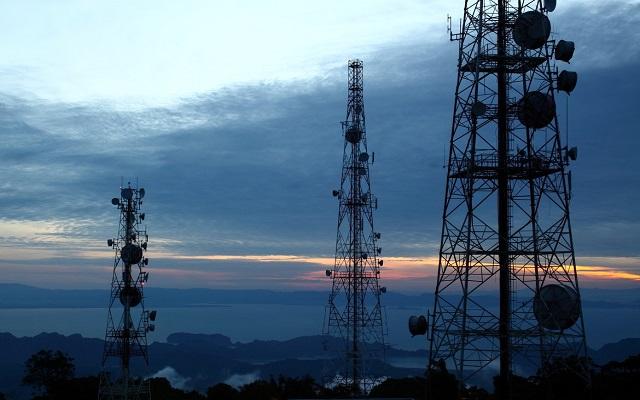 MobileTowers-PTA
