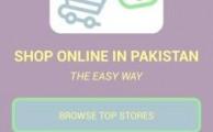 ShoppingPK1